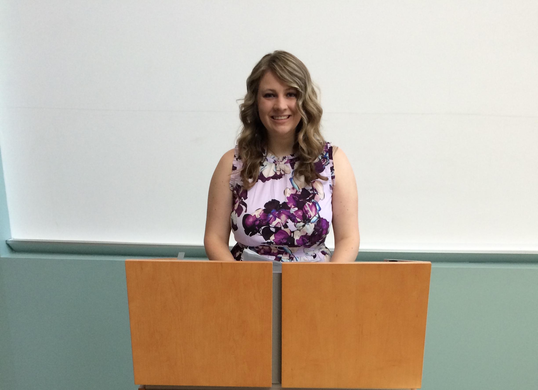 Katie Bockino Managing Editor JPG.JPG