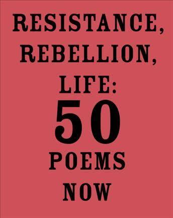 resistancerebellion.jpg