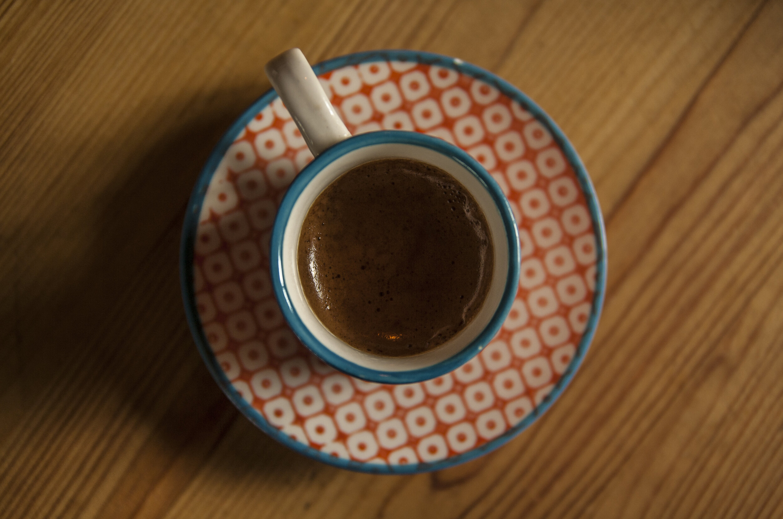 espressoplz.jpg