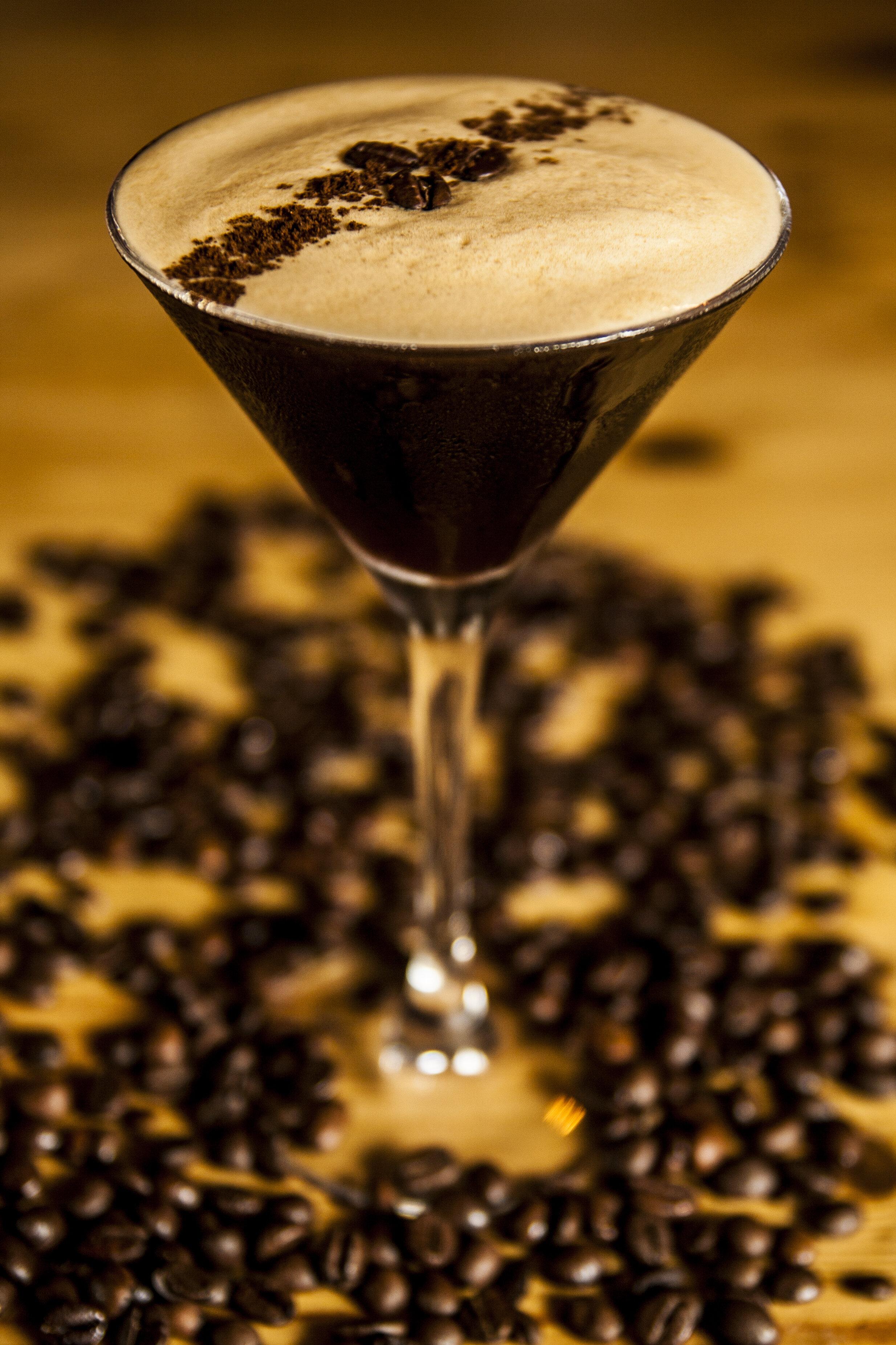 coffejamesbond.jpg