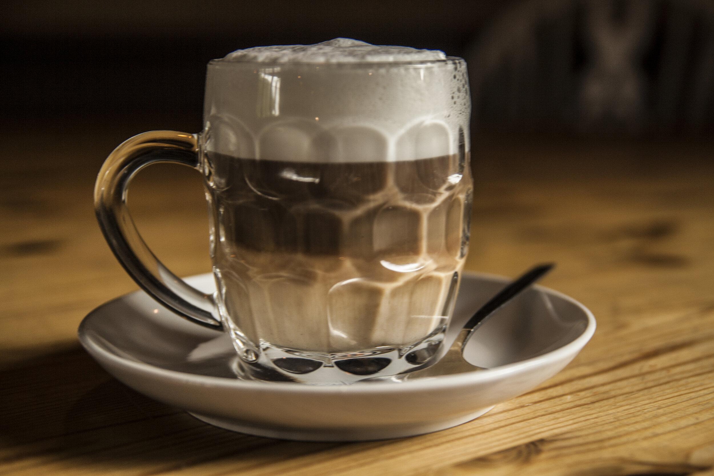 latte_.jpg
