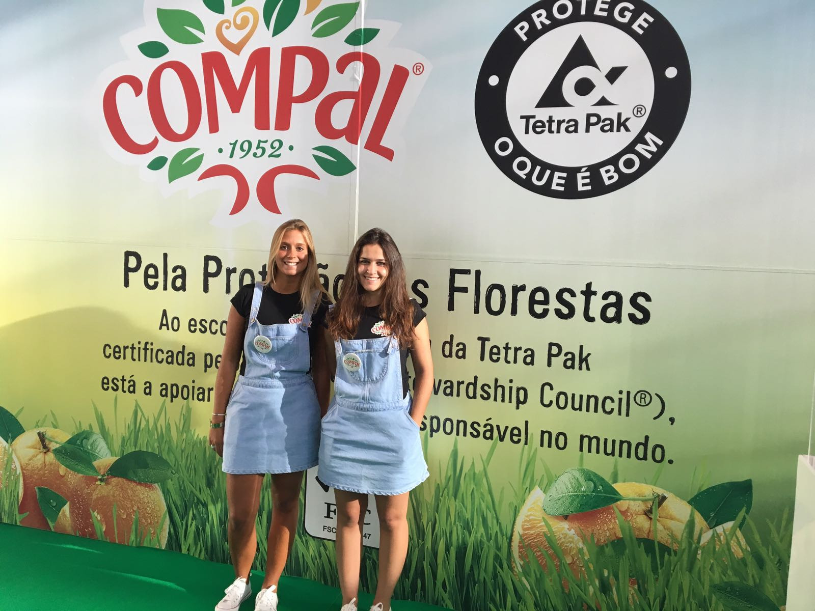 Compal - Green Fest.JPG