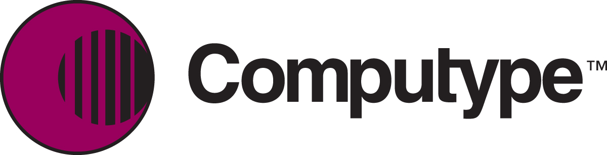 ComputypeLogo.jpg