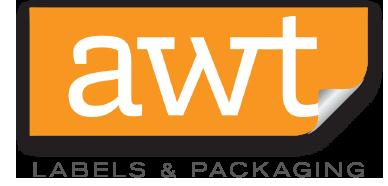 awt-logo.png
