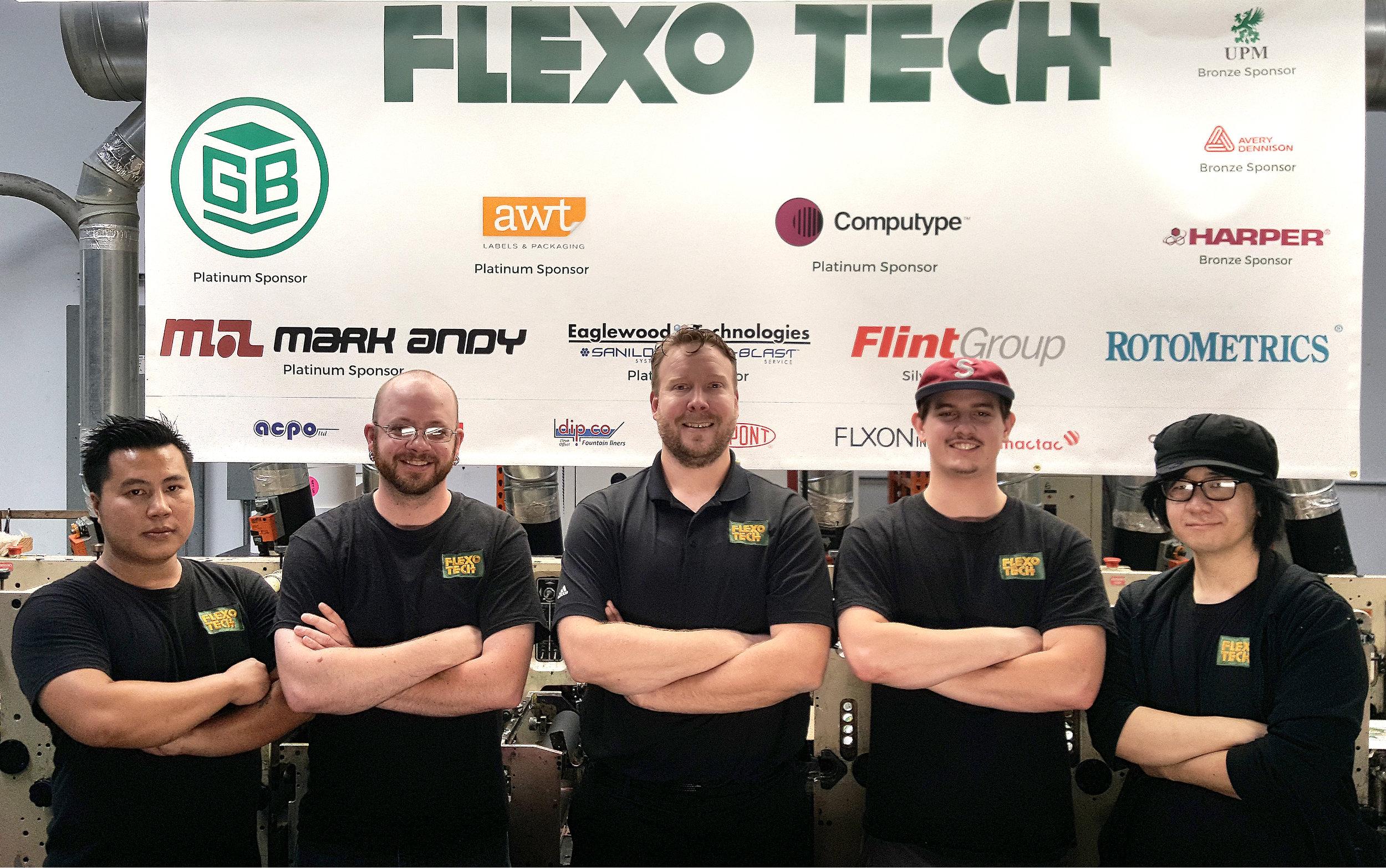 FlexoTechSept17Grad.jpg