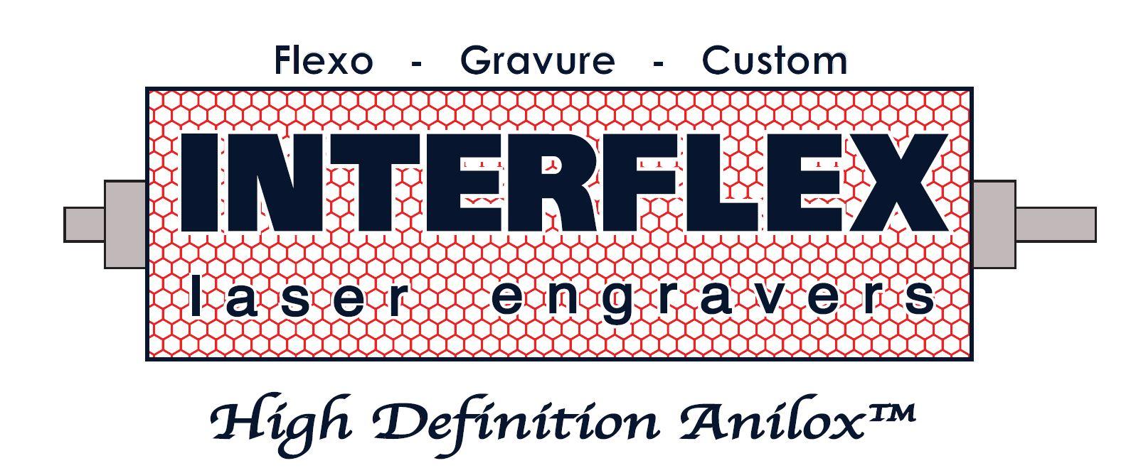 Interflex.JPG