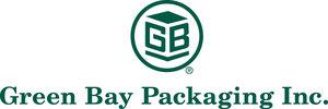 Green_Bay_Packaging.jpg