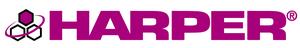 Harper+Logo.png