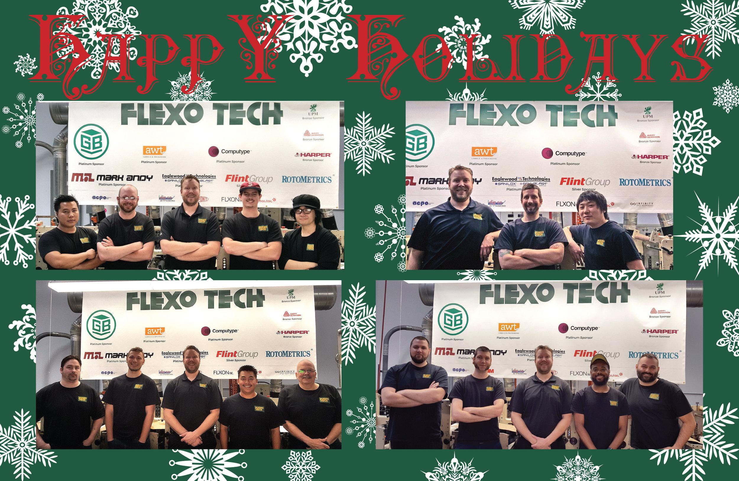 Flexo Tech_Front Cover.jpg