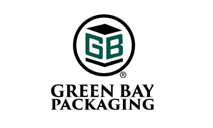 green-bay-packaging.jpg