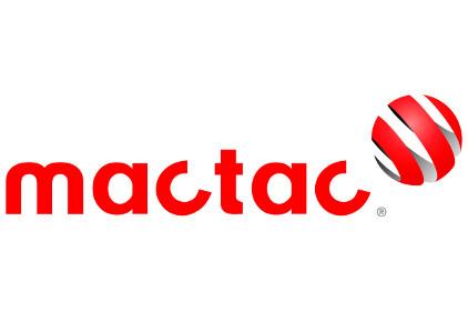 Mactac.jpg