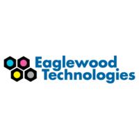 eaglewood.png