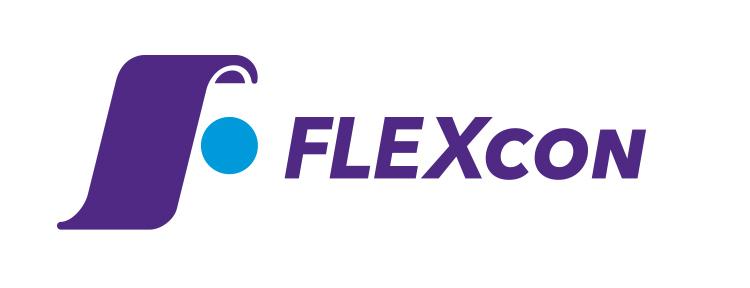 FLEXcon-Logo.jpg