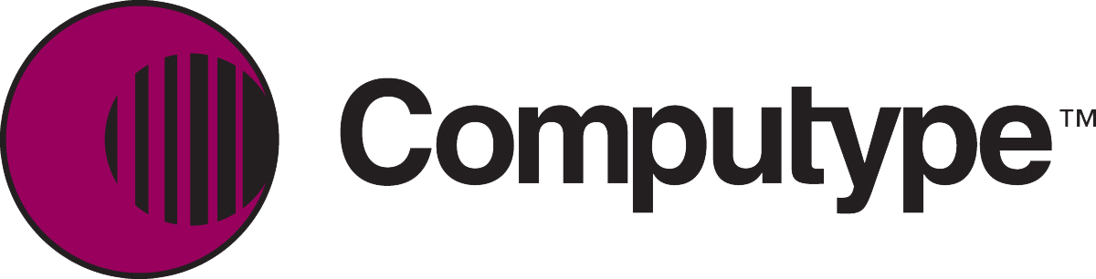 computype%20logo%20no%20background.png