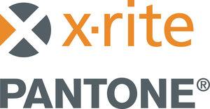 xrite-pantone-stack-2c.jpg