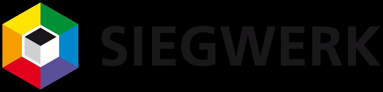1280px-Siegwerk_Group_logo_svg.png