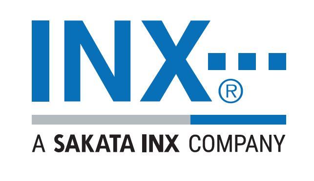 INX.JPG
