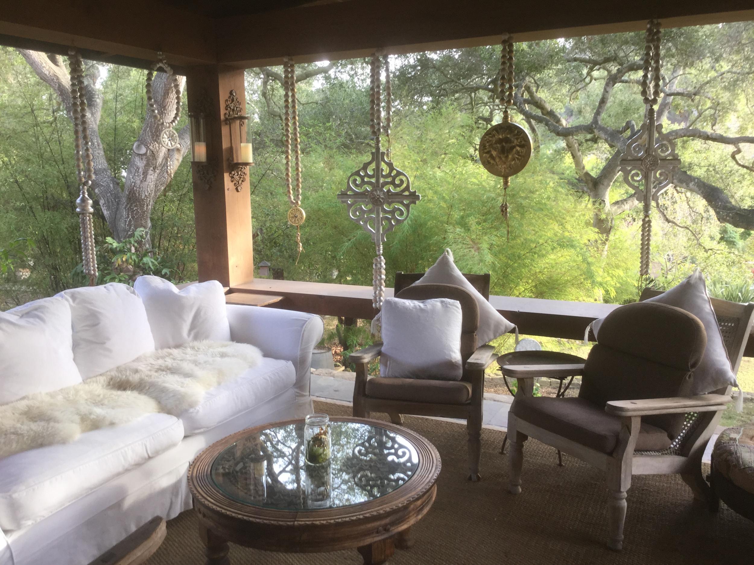 4 Lizanne porch horizontal shot.png