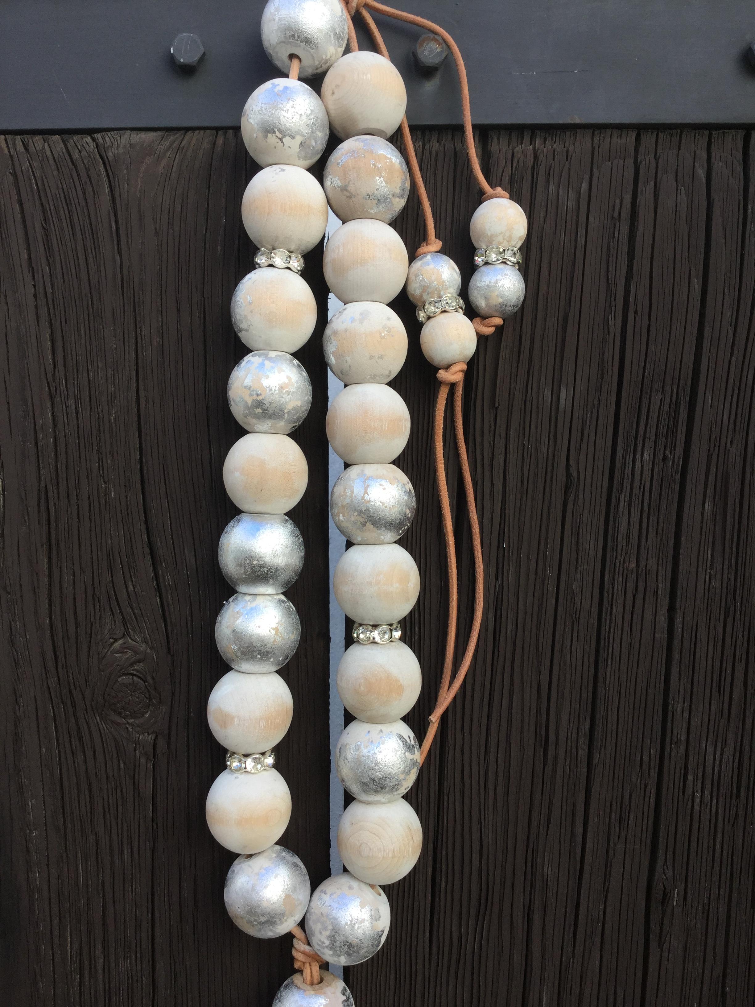 6 beads cu.png