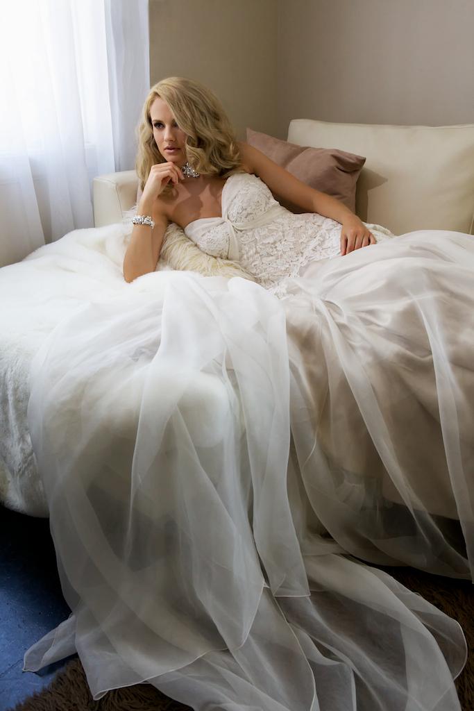 Princess Bride Right.png