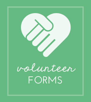 Volunteer Forms