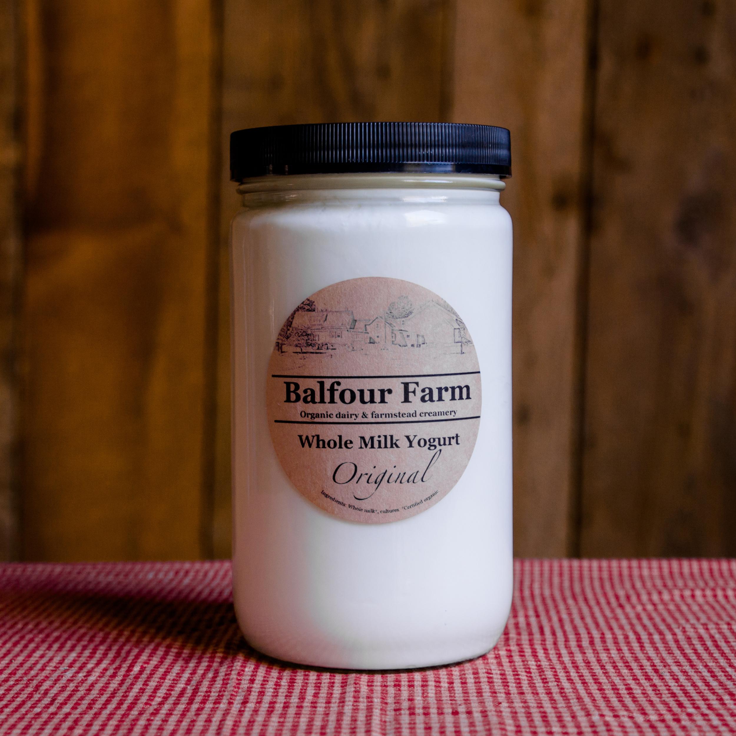 balfour farm-44.jpg