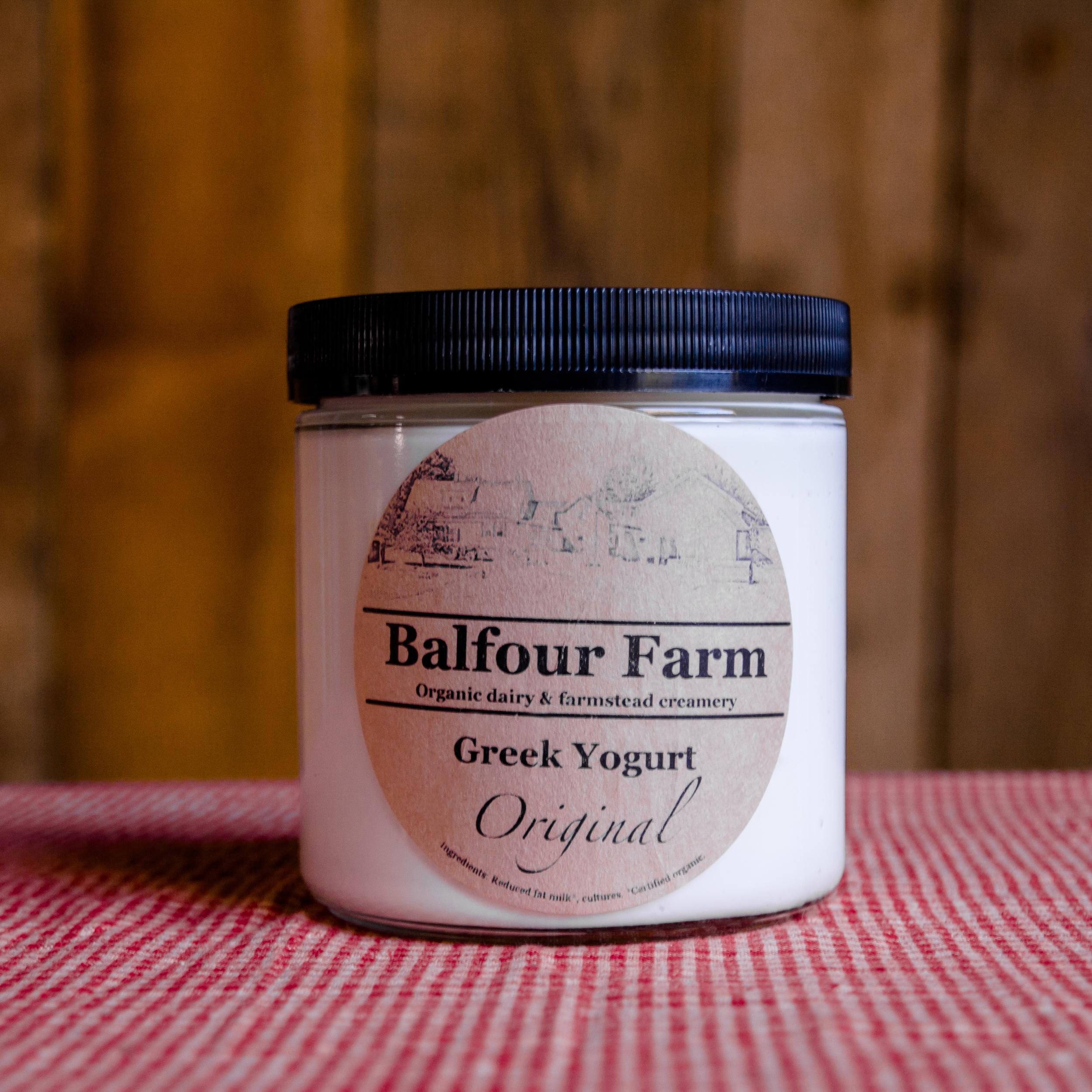 balfour farm-47.jpg