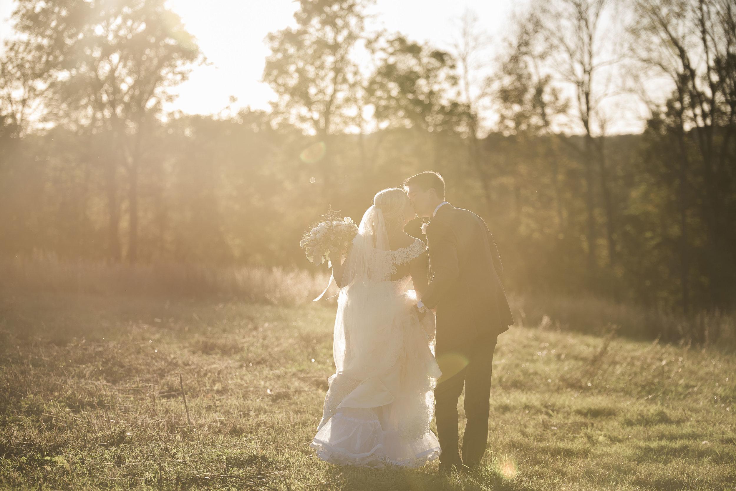 weddingbowlinggreenphotographercassieadkins_607.JPG