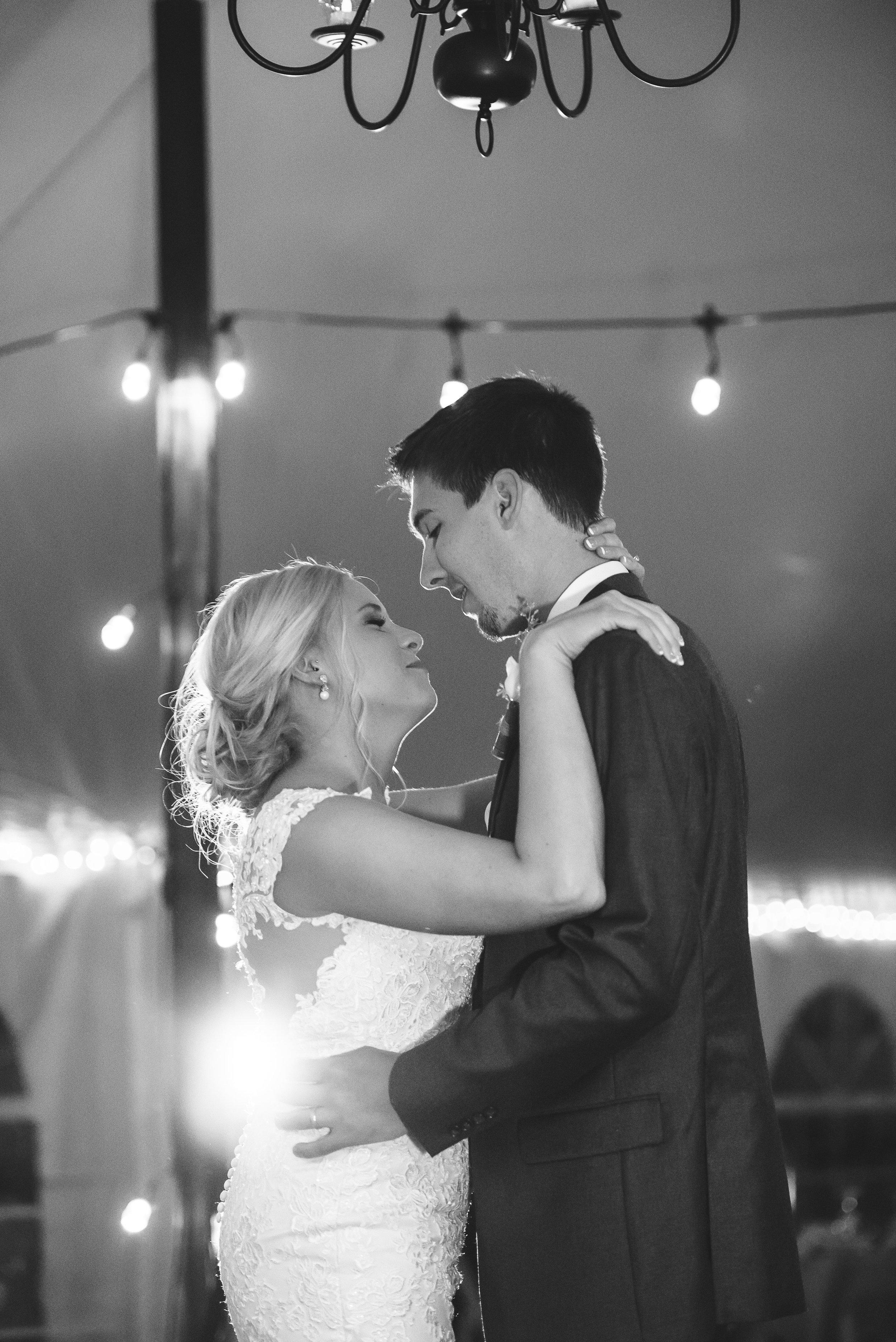 weddingbowlinggreenphotographercassieadkins_786.JPG