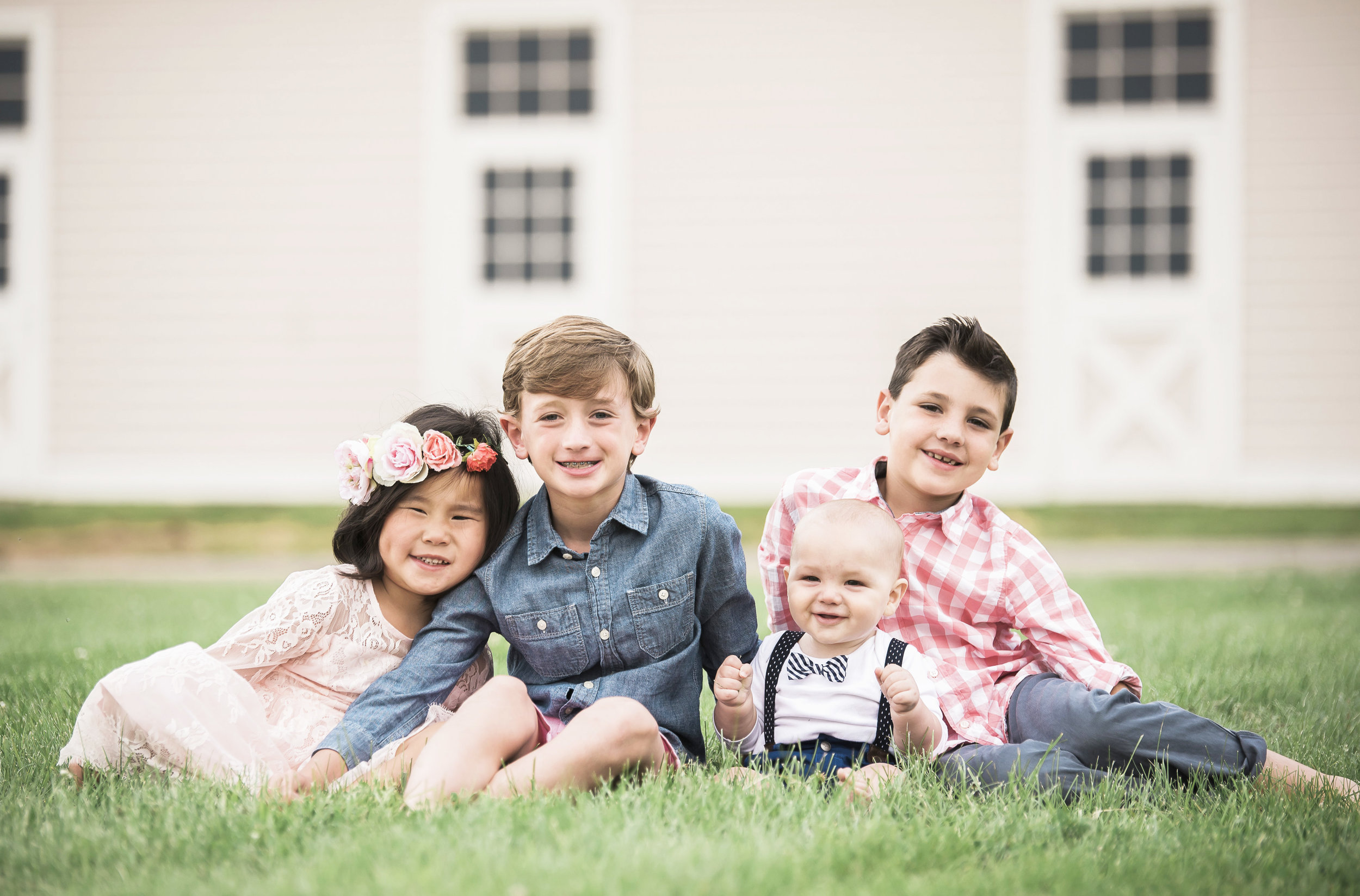Brittany Richey Family Spring 17-0031 copy.jpg