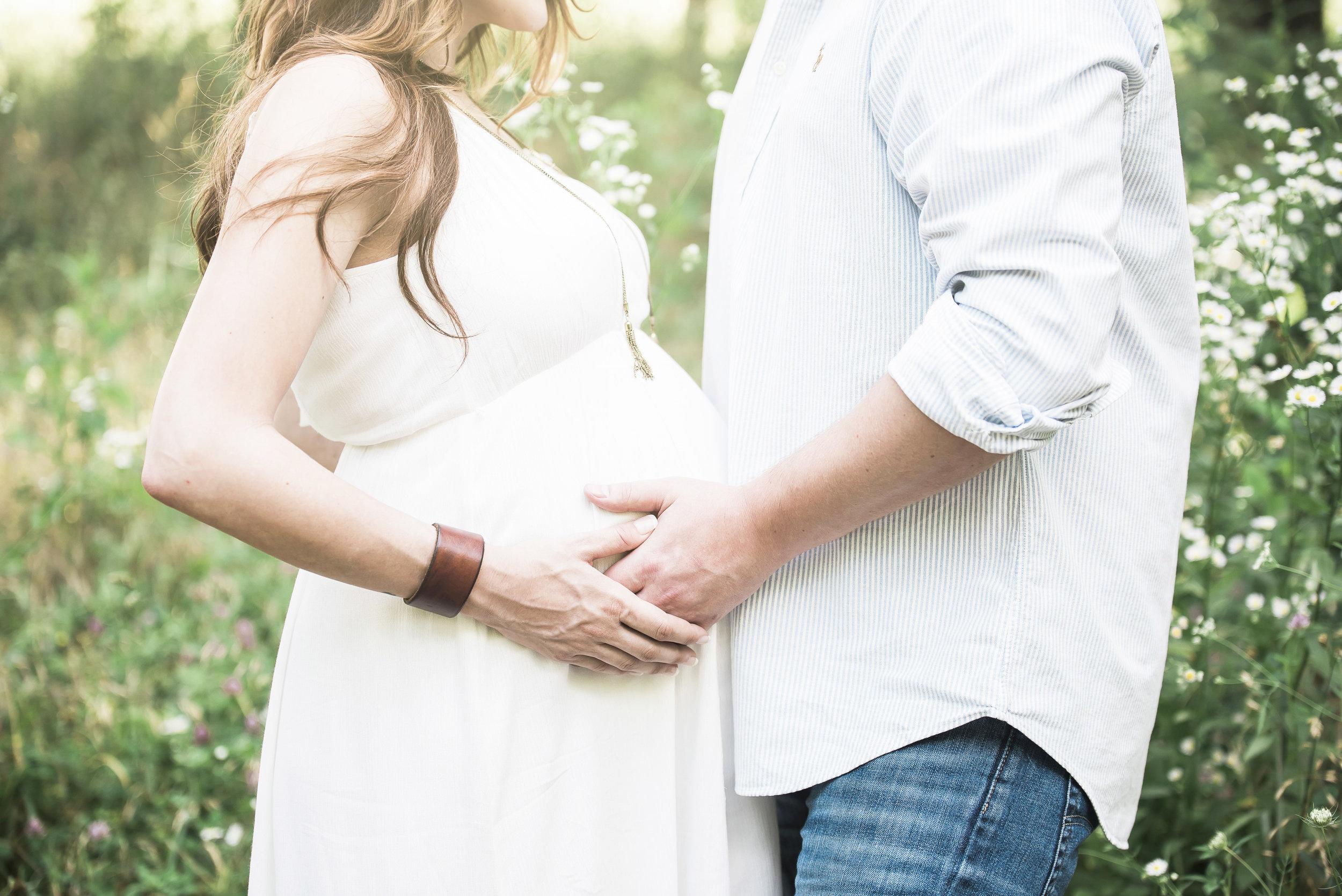 Leslie Mitch Huffman Maternity-Leslie Mitch Huffman Maternity-0008 copy.jpg