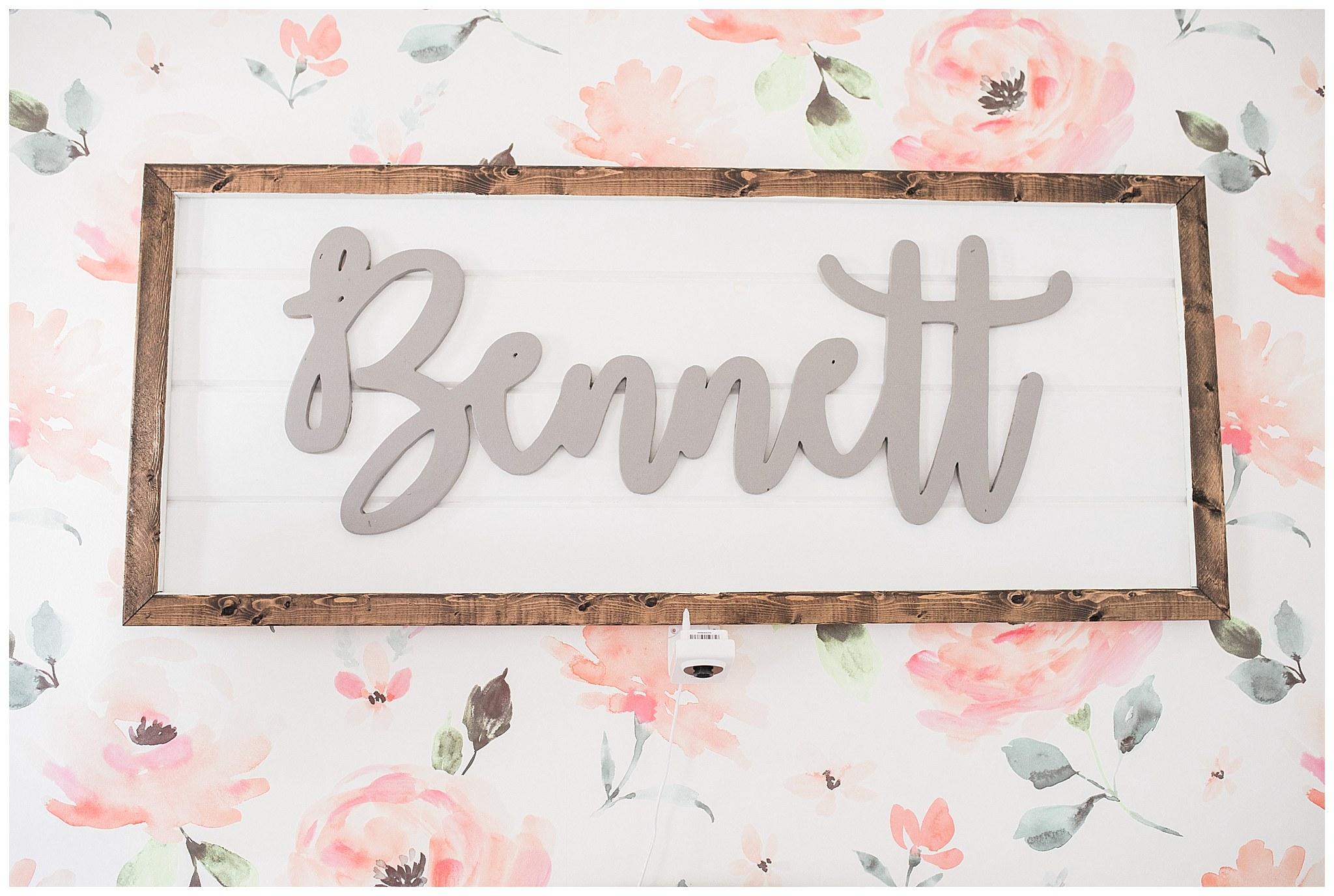 BennettNB_0023.jpg