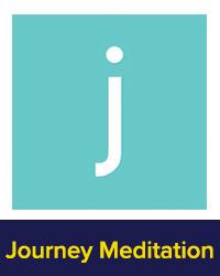 journey-meditation.jpg