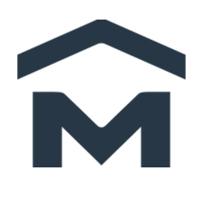 Mint-House.jpg