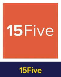 15Five.jpg