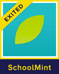 SchoolMint-Exited.jpg