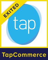 TapCommerce-Exited.jpg