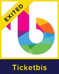 Ticketbis-exited.jpg