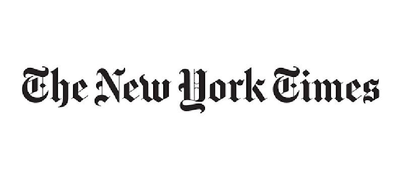 new york times - 2 copy.jpg