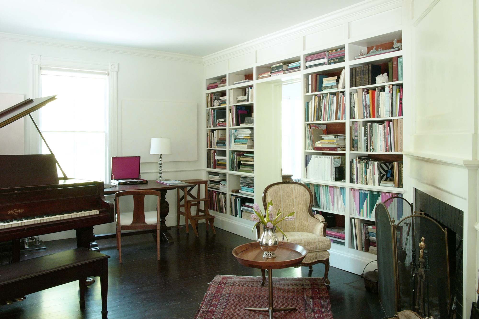 L-library.jpg