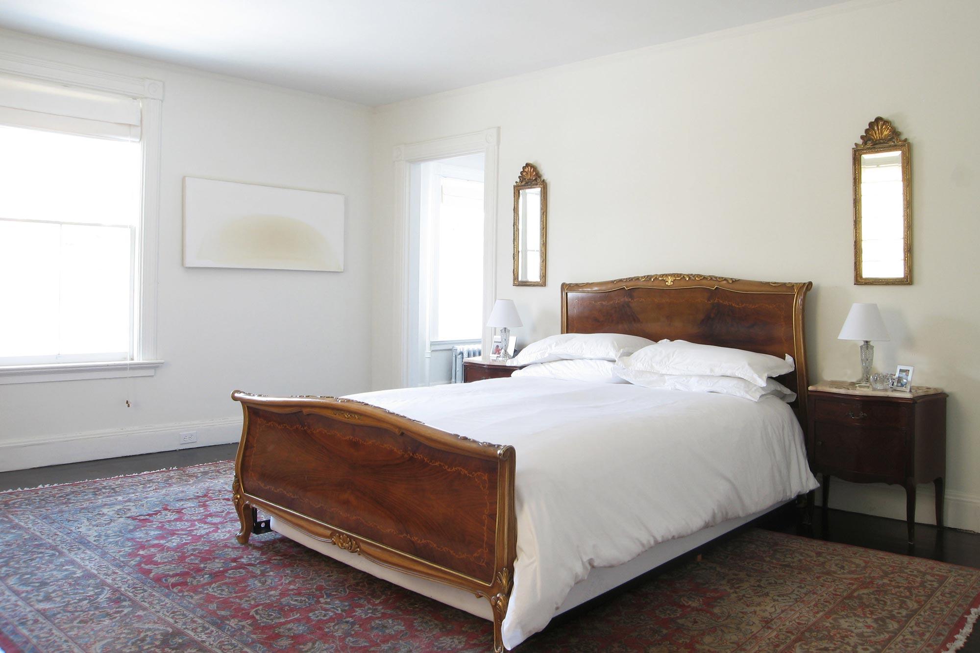 T-master-bedroom.jpg