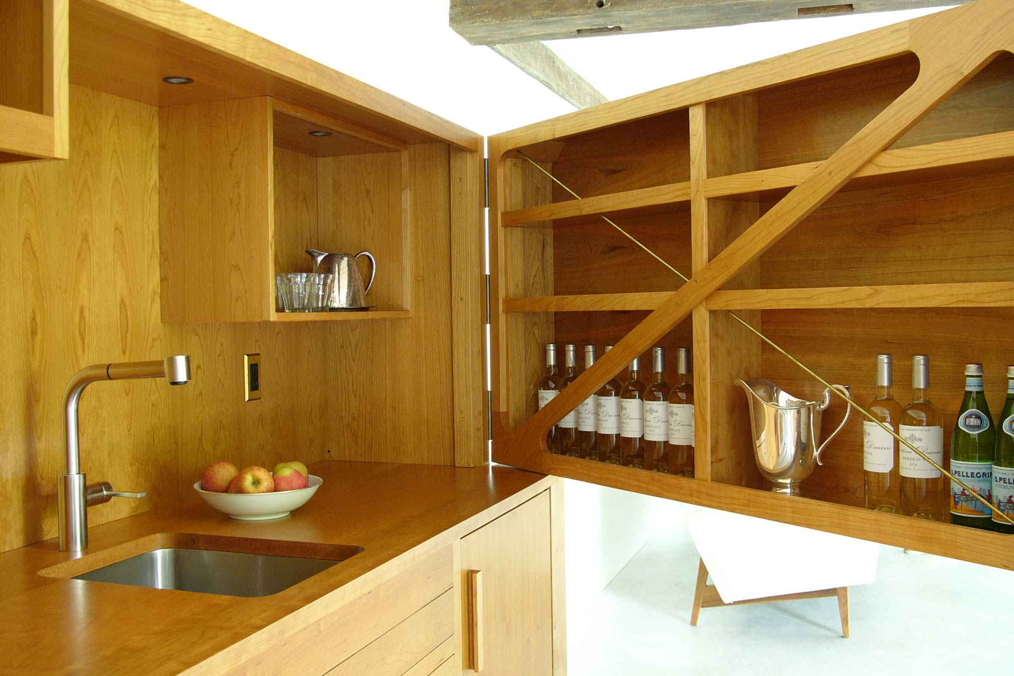 S-kitchen-open-closeup.jpg