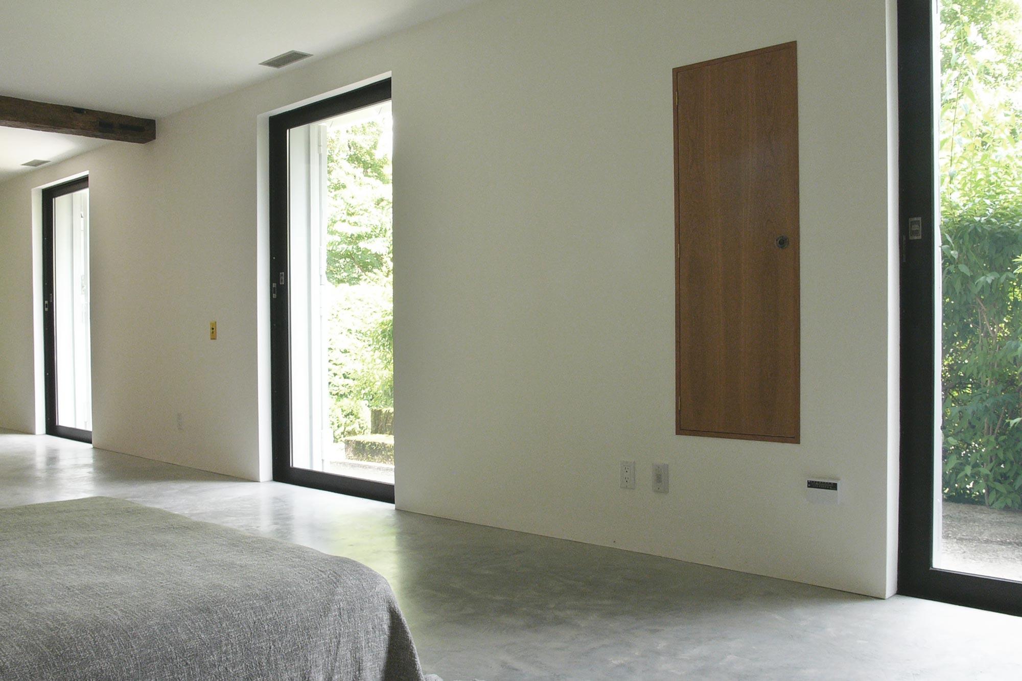 S-stable-door-bedroom.jpg