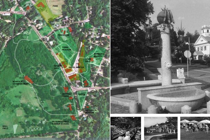 G-norfolk_village_center_masterplan-x2000.jpg