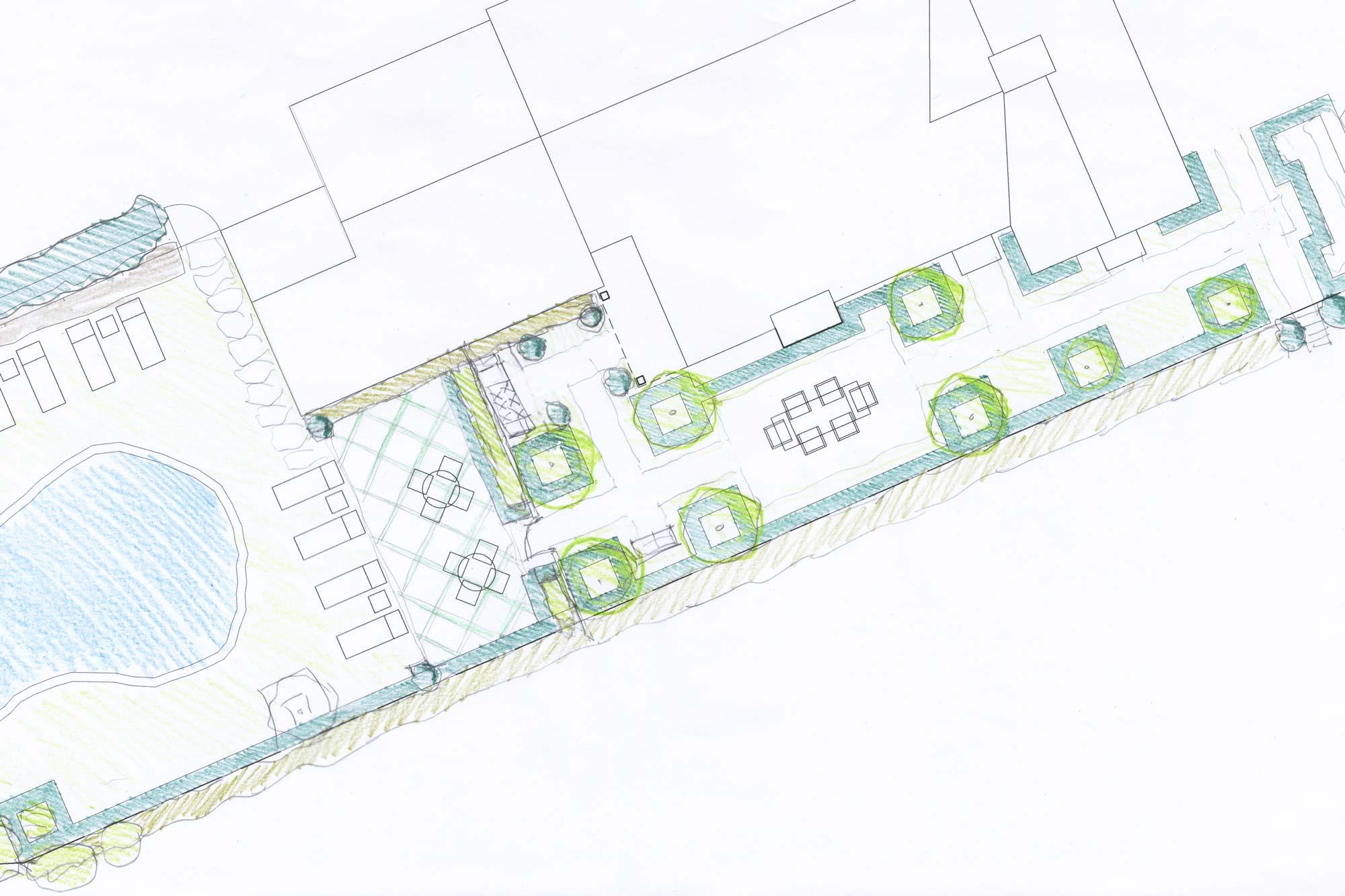 L-Terrace-plan-x.jpg