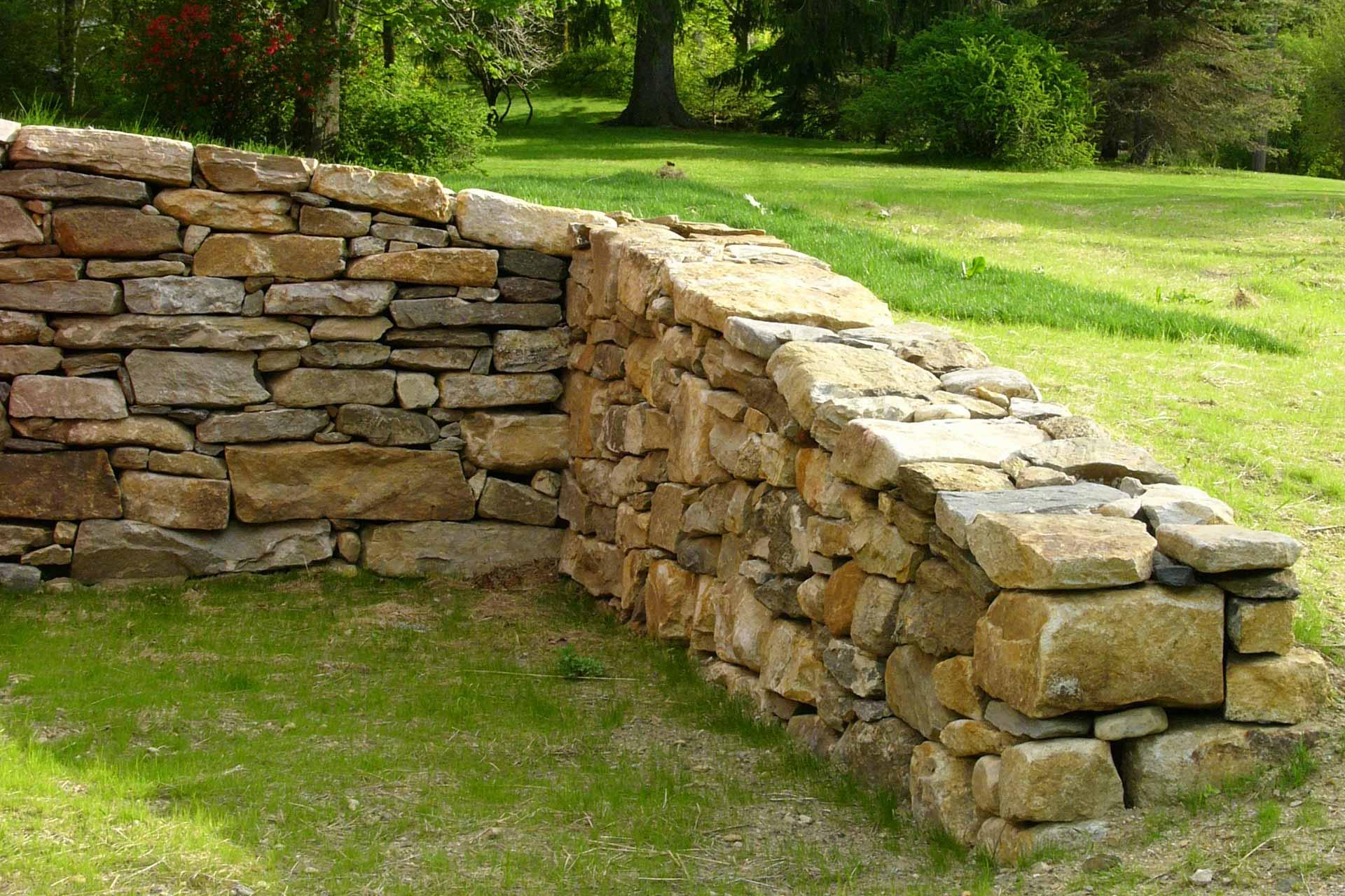 L-wall-L1080340-2.jpg