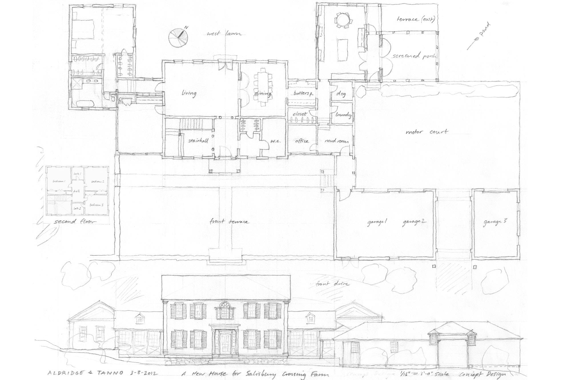 U-Concept-Floorplan-1.jpg