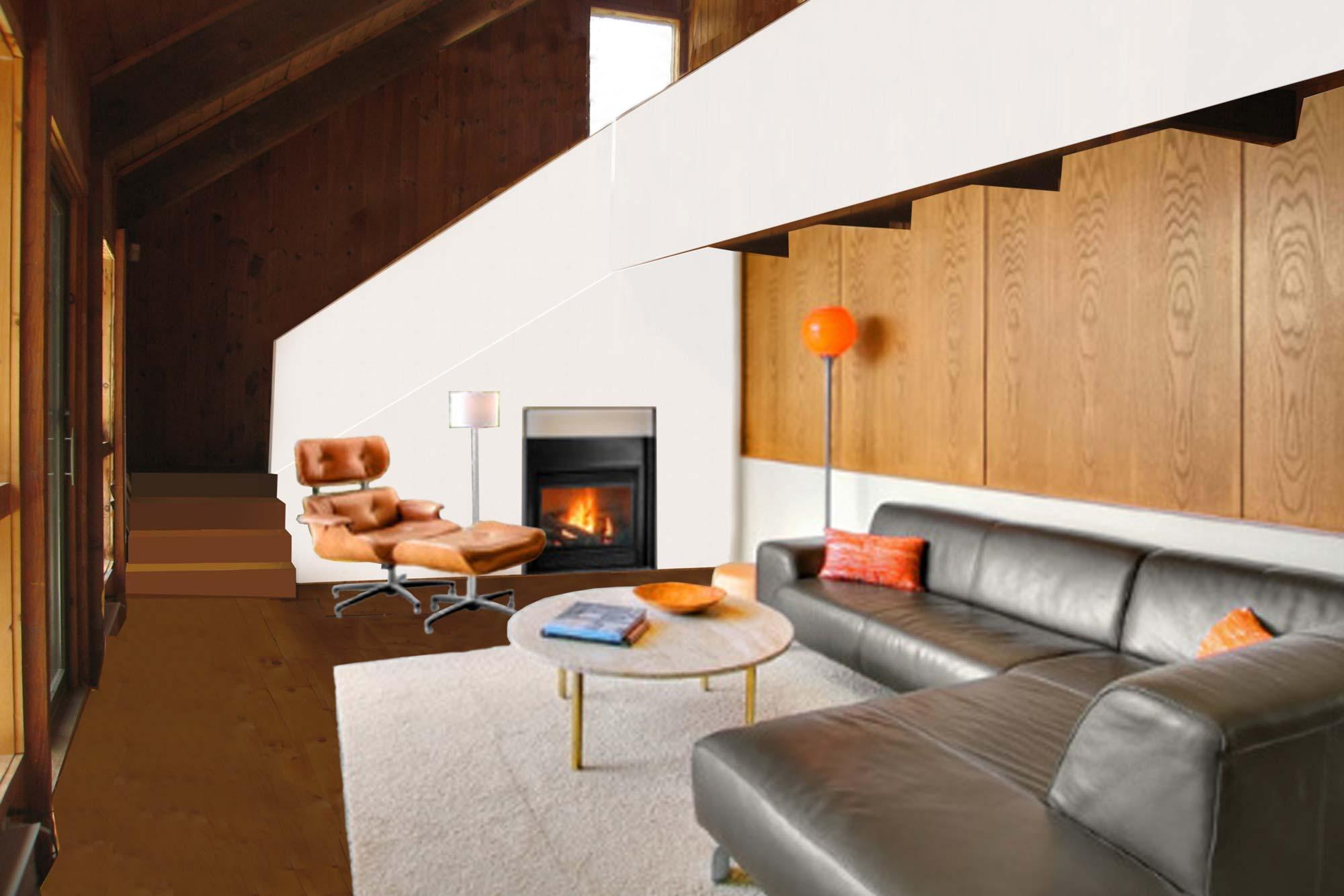 U-modern-cabin-white-interior.jpg