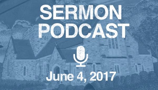 Glenview Podcast-June 4