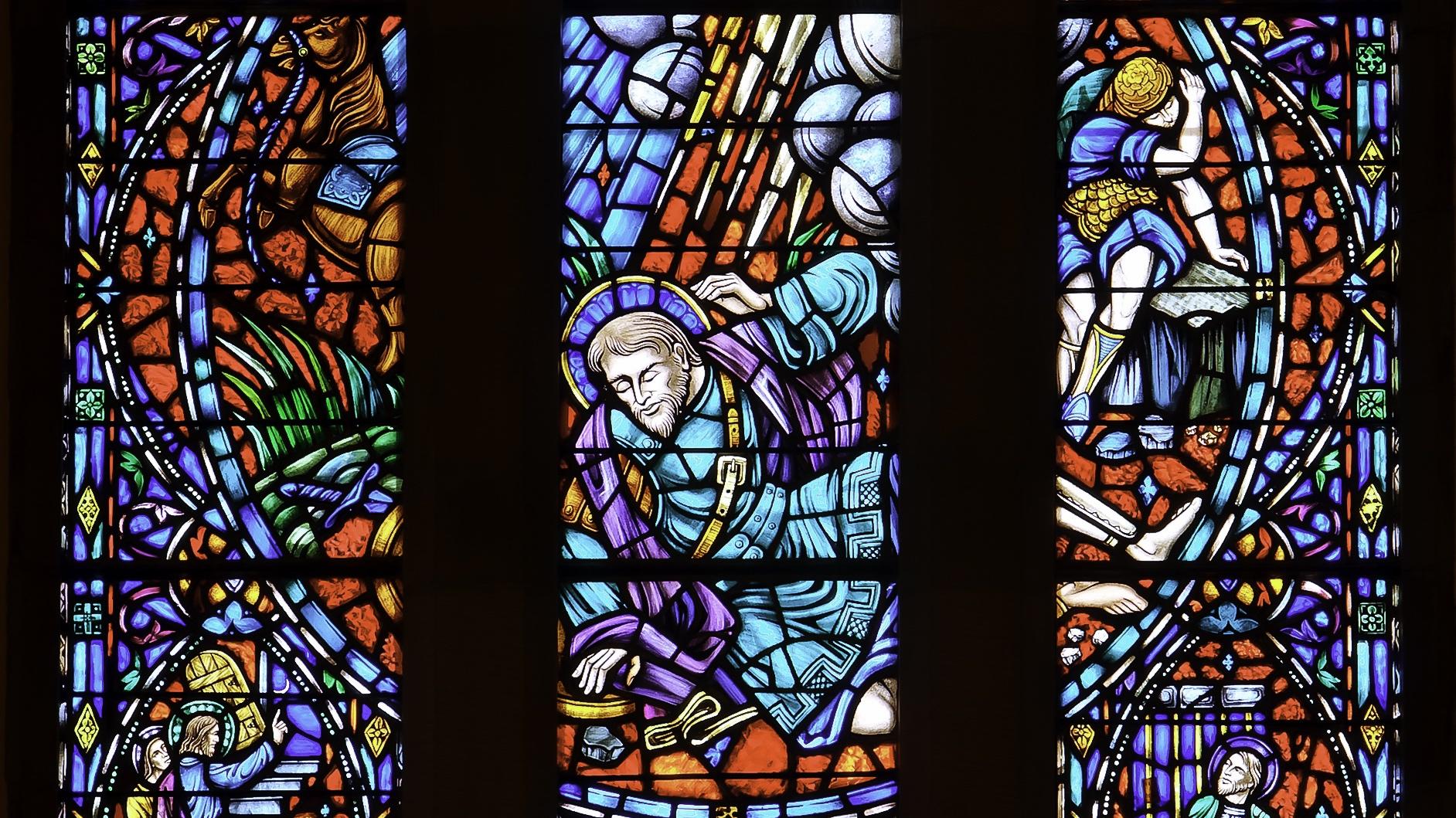 6 Clayton Window Detail 2.jpg